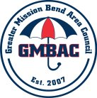 Greater Mission Bend Area Council