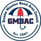GMBAC_Logo5_panels