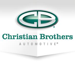 GMBAC - cbros-logo