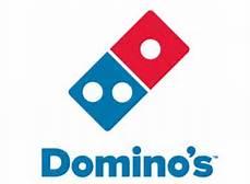 Logo's - Domino's